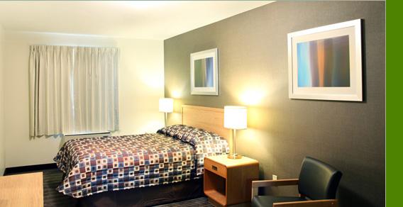 Mississauga Long Term Stay Motel In Mississauga Oakville